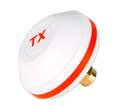 Picture of Walkera 5.8Ghz SMA Mushroom TX Antenna for iLook or iLook+ QR X350 PRO-Z-18