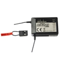 Picture of DJI F550 RX701 RC 7CH RX Receiver for Devention Devo TX 2.4Ghz