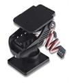 Picture of Walkera QR X800 FPV 5.8Ghz Two Servo Pan Tilt Gimbal Video Camera Mount