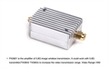 Picture of DJI Phantom 5.8Ghz FPV Video Transmitter Amplifier PA5801 for SMA TX Connections