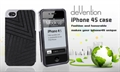 Picture of Walkera QR W100S Wifi Protective Devention Devo Walkera Case