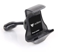Picture of Walkera QR Y100 WiFi Phone Holder USB for Devo Transmitters