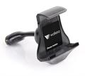 Picture of Walkera QR W100S Wifi Phone Holder USB for Devo Transmitters