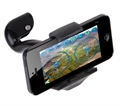 Picture of Apple iPhone 4S Phone Holder A for Devo Transmitters
