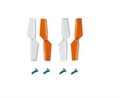 Picture of Walkera QR W100S Wifi Quadcopter Propeller Blades Props Main Blades
