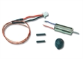 Picture of Walkera Super FP FP-Z-09 Tail Motor Helicopter Part