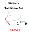Picture of Walkera Geni Cp CP-Z-12 Tail Motor Helicopter Part
