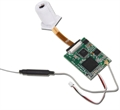 Picture of Apple iPhone 4S FPV WiFi Airplane Module 3.7v works with iPhone App