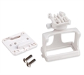 Picture of GoPro Hero 3 White Camera Mount USB for FPV GoPro Quadcopter QR X350-Z-18
