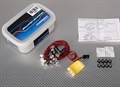 Picture of Walkera QR X800 FPV 5.8Ghz Turnigy R/C LED Lighting System Night Flying System
