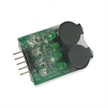 Picture of Walkera Hoten-X LiPo Battery Low Voltage Alarm Buzzer Tester Checker 2S-4S