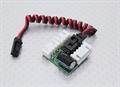 Picture of Walkera QR MX400 FatShark Filtered Transmitter Power Supply (2S/3S/4S)