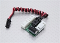 Picture of Walkera Hoten-X FatShark Filtered Transmitter Power Supply (2S/3S/4S)