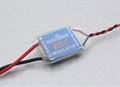 Picture of DJI Phantom Blue Arrow Ultra Micro Automatic Voltage Regulator 5V/1A DC Output