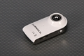 Picture of Walkera Hoten-X Turnigy highrate 30FPS Ultra-small Digital Camera (without memory card)