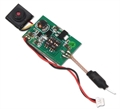 Picture of Walkera QR W100 5.8Ghz FPV Trasmitter TX5805 Video Live Feed 3.7v