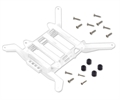 Picture of Walkera QR W100 WiFi Battery Frame Part QR W100-Z-11 Quadcopter
