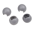 Picture of Walkera QR W100 WiFi Damping Ball Set Part # QR W100-Z-05 Rubber Feet Quadcopter