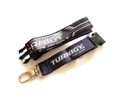 Picture of Walkera TALI H500 FPV 5.8Ghz TURNIGY Transmitter Neck Strap Lanyard for Transmitter Controllers