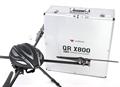 Picture of Walkera iLook+ FPV 5.8Ghz RTF GPS w/ DEVO 12E - G-2D Gimbal - Case - No Camera
