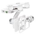Picture of GoPro Hero 3 White G-2D 2 Axis brushless Gimbal Plastic Lighter Version
