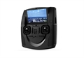Picture of Hubsan H107D Controller ONLY No Quadcopter Included