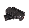 Picture of Walkera TALI H500 Black Worm Servo TALI H500-Z-21 for Hexacopter