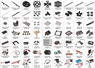 Picture for category Walkera QR X800 Parts