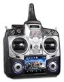 Picture of DJI S900 Devo F7 Transmitter Controller Remote Control