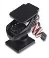 Picture of DJI S1000 Two Servo Pan Tilt Gimbal Video Camera Mount