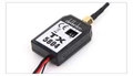Picture of DJI S1000 5.8GHz Video Transmitter TX5804 Black FPV