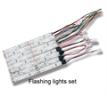 Picture of DJI S1000 Night Flying LED Flashing Light Set