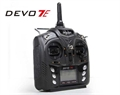 Picture of Walkera QR Ladybird V1 6-Axis Devo 7E Transmitter Controller Remote Control