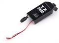 Picture of Walkera QR Ladybird V1 6-Axis FPV Trasmitter TX 5805 Video Live Feed 3.7v