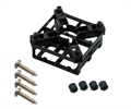 Picture of Walkera QR Ladybird V2 3-Axis Main Frame Body RC Quadcopter Part