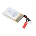 Picture of Walkera QR W100S Wifi 3.7v 600mAh 20c LiPo Battery Rechargeable