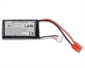 Picture of Walkera Master CP 11.1v 1000mAh 25c 3S Li-Po Battery Rechargeable