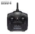 Picture of Walkera FPV100 Devo 4 Transmitter Controller Remote Control