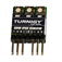 Picture of Turnigy 3 Channel Servo Smooth Speed Direction Regulator for Receiver
