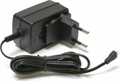 Picture of Ares Ethos QX 75 3.7V Battery Wall Charger any mAh Auto Shut Off with LED 220V UK Version Plug HM-CB100-Z-21 (220V)