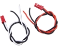 Picture of Walkera V100D03BL JST Lead Male Brushed 2 x Motor Connecting Wires