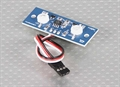 Picture of Walkera E-Eyes Two LED PCB Strobe Green and Continuous White 3.3v to 5.5V