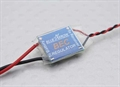 Picture of Walkera E-Eyes GPS Blue Arrow Ultra Micro Automatic Voltage Regulator 5V/1A DC Output