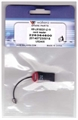 Picture of Motorola V635 Card Reader HM-LM180D01-Z-19 Micro SD Card Reader Up to 32GB
