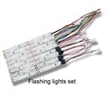 Picture of Night Flying LED Flashing Light Set