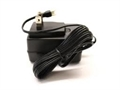 Picture of Ares Ethos QX 75 3.7v LiPo Battery Wall Charger for any mAh Auto ShutOff