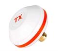 Picture of Walkera V120D02S 5.8Ghz SMA Mushroom Circular Polarized Short FPV Video TX Antenna