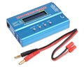 Picture of Walkera V120D02S IMAX B6 Balanced Li-Po Battery Charger LiPo