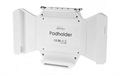 Picture of Walkera Padholder Tablet Pad Holder WK-PAD-HOLDER