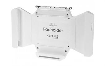 Picture of Walkera Padholder Tablet Pad Holder WK-PAD-HOLDER